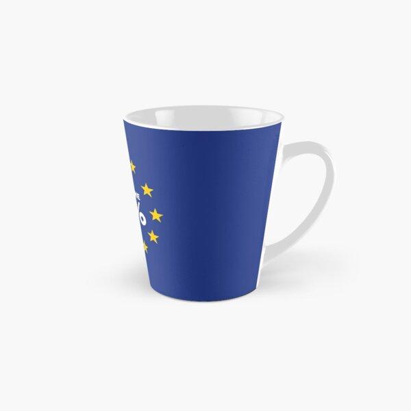 I Voted Remain In The Referendum Brexit Novelty Mug Cant Blame Me