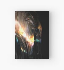 Space Jelly II Hardcover Journal