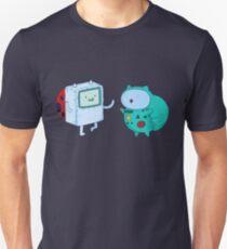 BMObug T-Shirt
