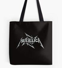 American heavy metal band formed in Los Angeles Tote Bag