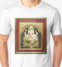 Lord Ganapathi T-Shirt
