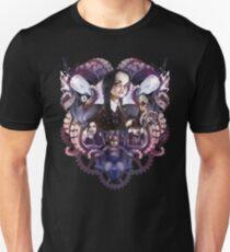 Wednesday Addams T-Shirt