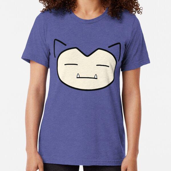 Xalrons Tri-blend T-Shirt