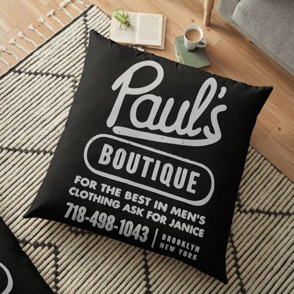 Pauls Boutique T-ShirtPaul's Boutique Floor Pillow
