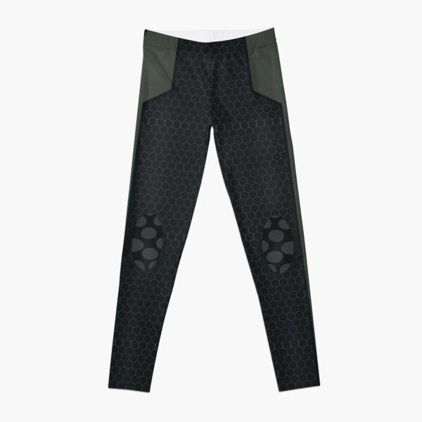 Ela Bosak inspired leggings Leggings