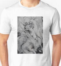 Bodies Unisex T-Shirt