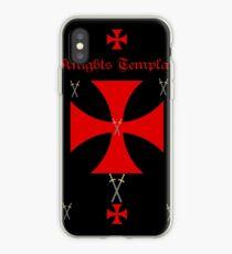 coque templier iphone 6