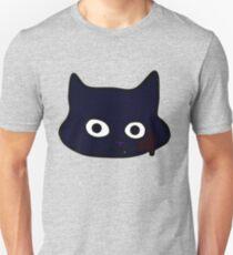 KuronekoGore Unisex T-Shirt