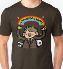 ~CANNIBALISM~ Unisex T-Shirt