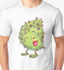 Buddy the Bud T-Shirt