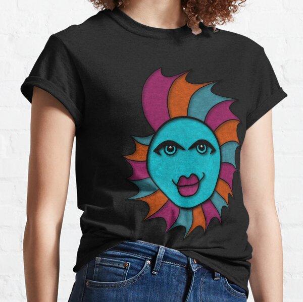 Gwendolyn Classic T-Shirt
