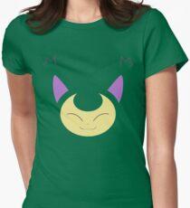 Pokemon - Skitty / Eneko T-Shirt