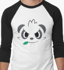 Pokemon - Pancham / Yancham T-Shirt