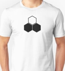 Future Foundation - Fantastic T-Shirt