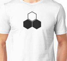 Future Foundation - Fantastic Unisex T-Shirt