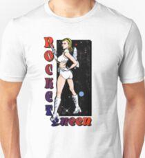 Rocket Queen T-Shirt