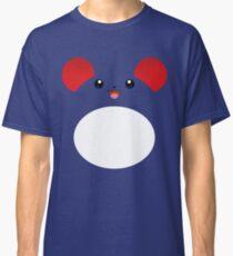Pokemon - Marill / Maril Classic T-Shirt