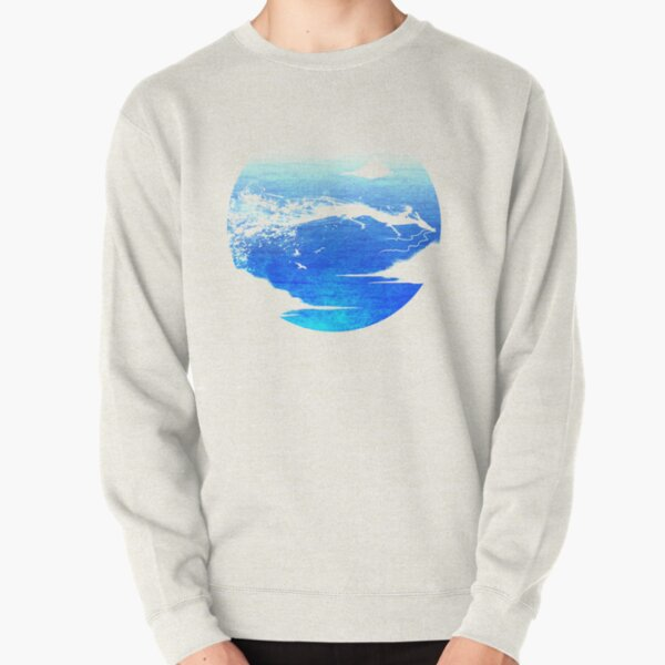 Spirited Away Dragon Sweatshirts Hoodies Redbubble