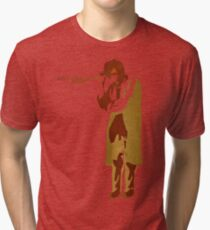 Columbo - Just One More Thing Tri-blend T-Shirt