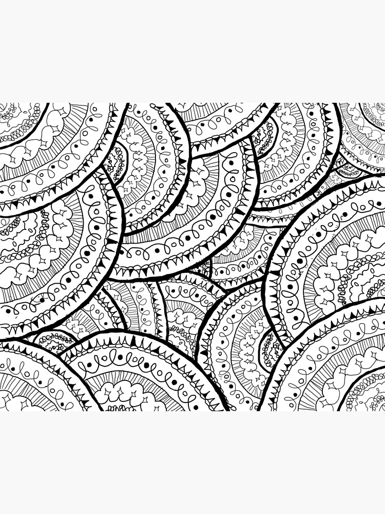 Tottò by design grafica design  by Tottobydesign