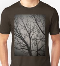 Deciduous T-Shirt