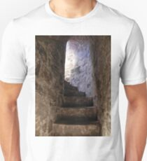 Tower Stairwell T-Shirt