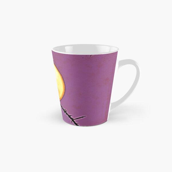 Sun and moon Tall Mug