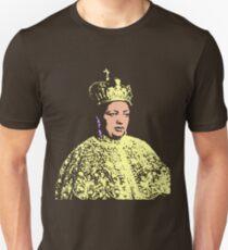 Empress Menen Asfaw  Unisex T-Shirt