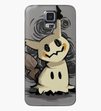 Mimikyu Case/Skin for Samsung Galaxy