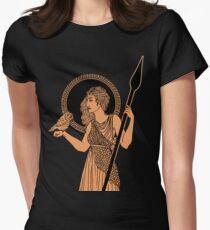 Athena Pottery T-Shirt