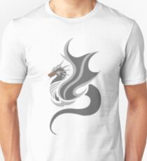 The Tempest - Kushala Daora T-Shirt