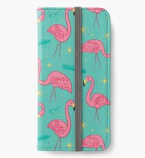 suburbia iPhone Wallet/Case/Skin