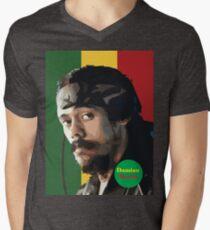 Damian Marley  T-Shirt