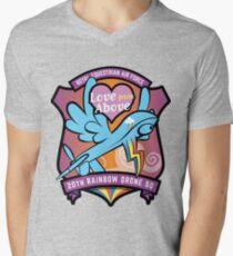 20th Rainbow Squadron T-Shirt