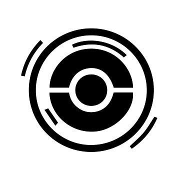 Pokestop Logo gear! by topnotchtees