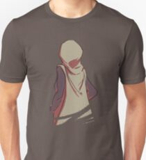 Miss Martian (Earth Sisters) T-Shirt