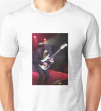 Jake E. Lee painting T-Shirt
