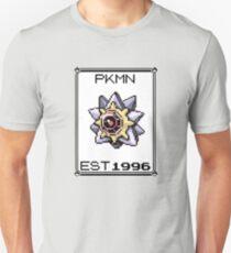 Starmie - OG Pokemon T-Shirt