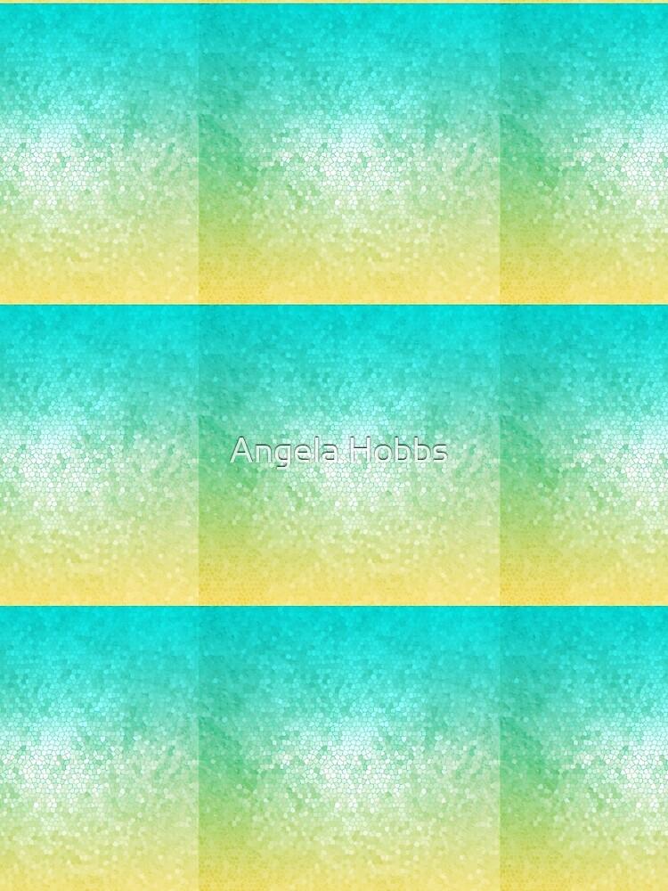 Ocean Blend by sojournstar