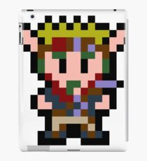 Pixel Jak iPad Case/Skin
