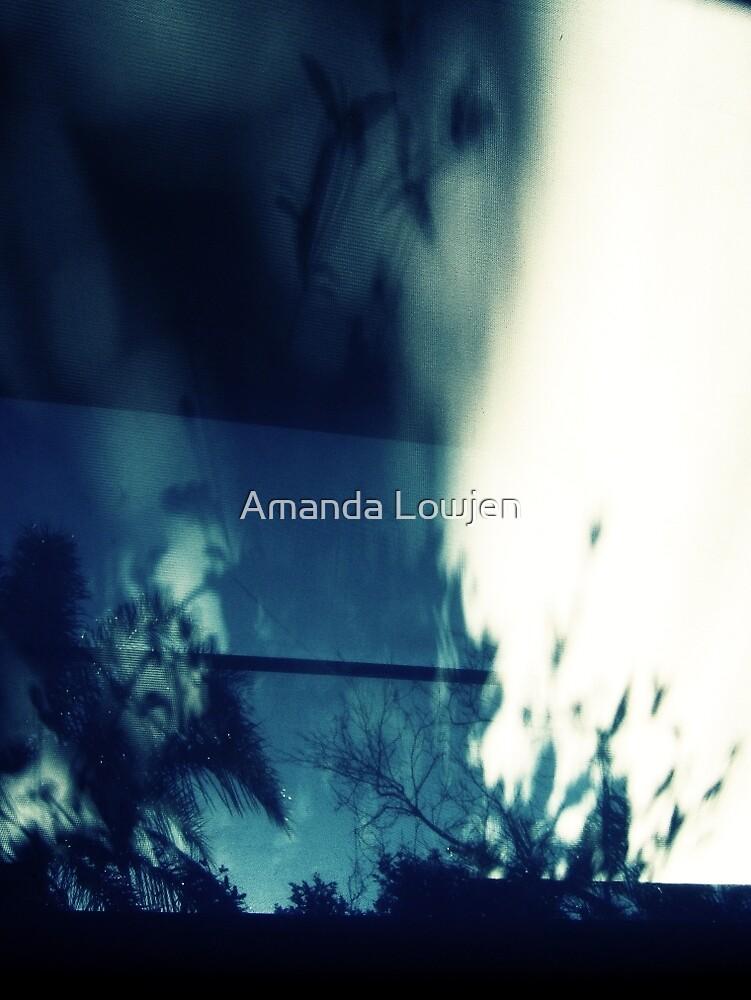 breakmyfall by Amanda Lowjen