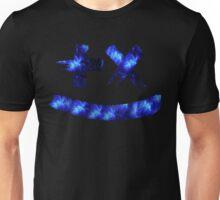 Martin Garrix Ultraviolet Unisex T-Shirt