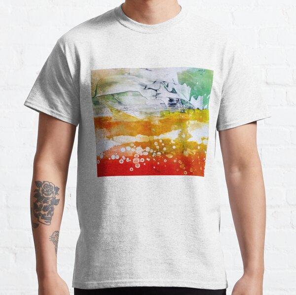 Sunrise Classic T-Shirt