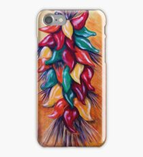 """""""SOME LIKE IT HOT!"""" iPhone Case/Skin"""