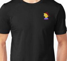 Dope Lisa Unisex T-Shirt