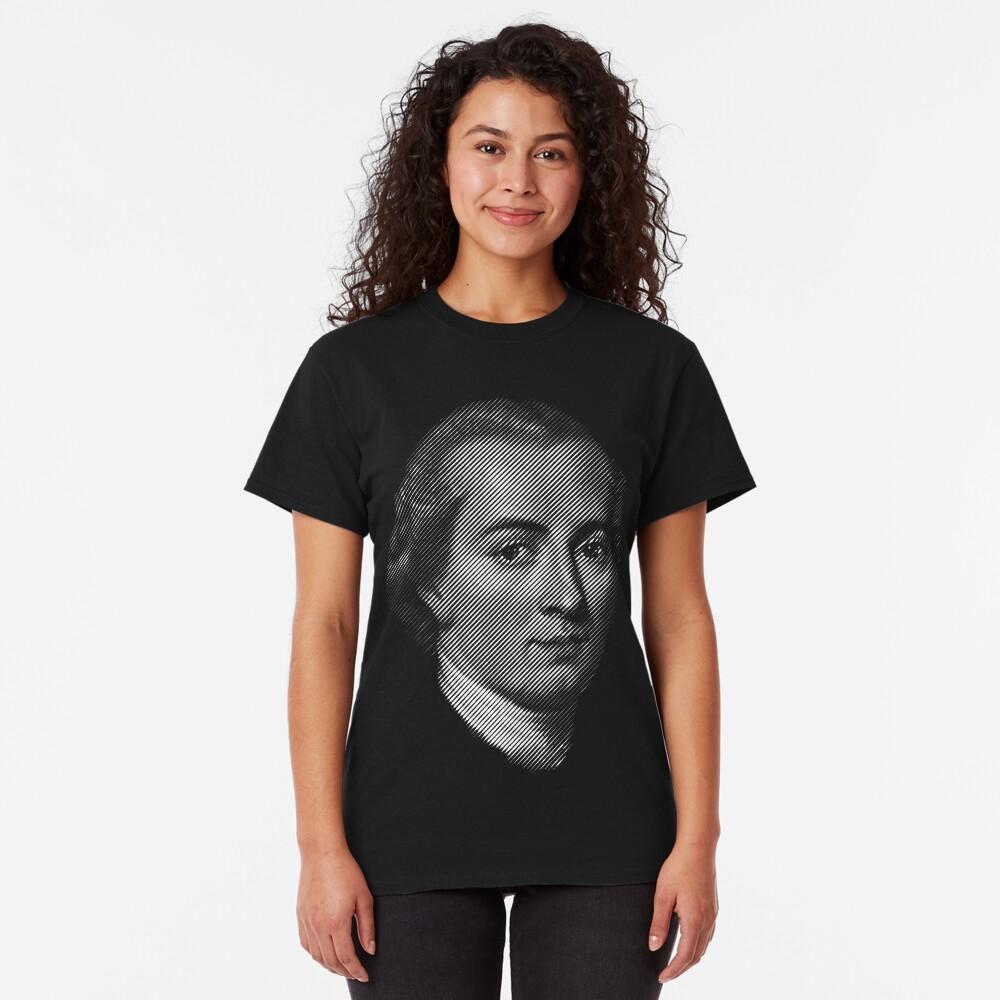 Immanuel Kant Classic T-Shirt