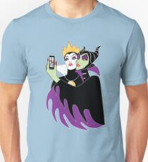 Wicked Selfie T-Shirt