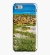 The Nature iPhone Case/Skin