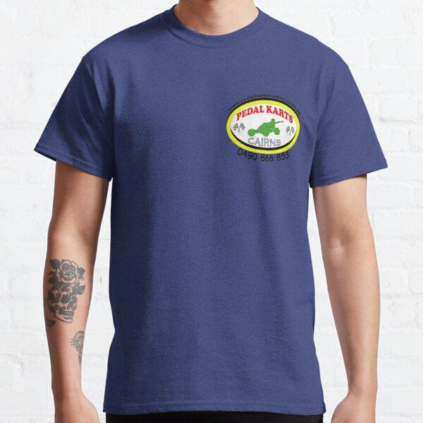 Shirt for Martyn Classic T-Shirt