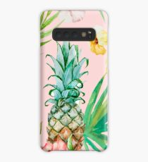 Hawaii Case/Skin for Samsung Galaxy